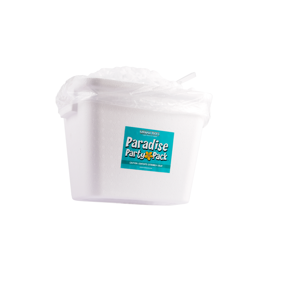 Bahama-Bucks-Catering-Paradise-Party-Pack-Snowcone-Shaved-Ice
