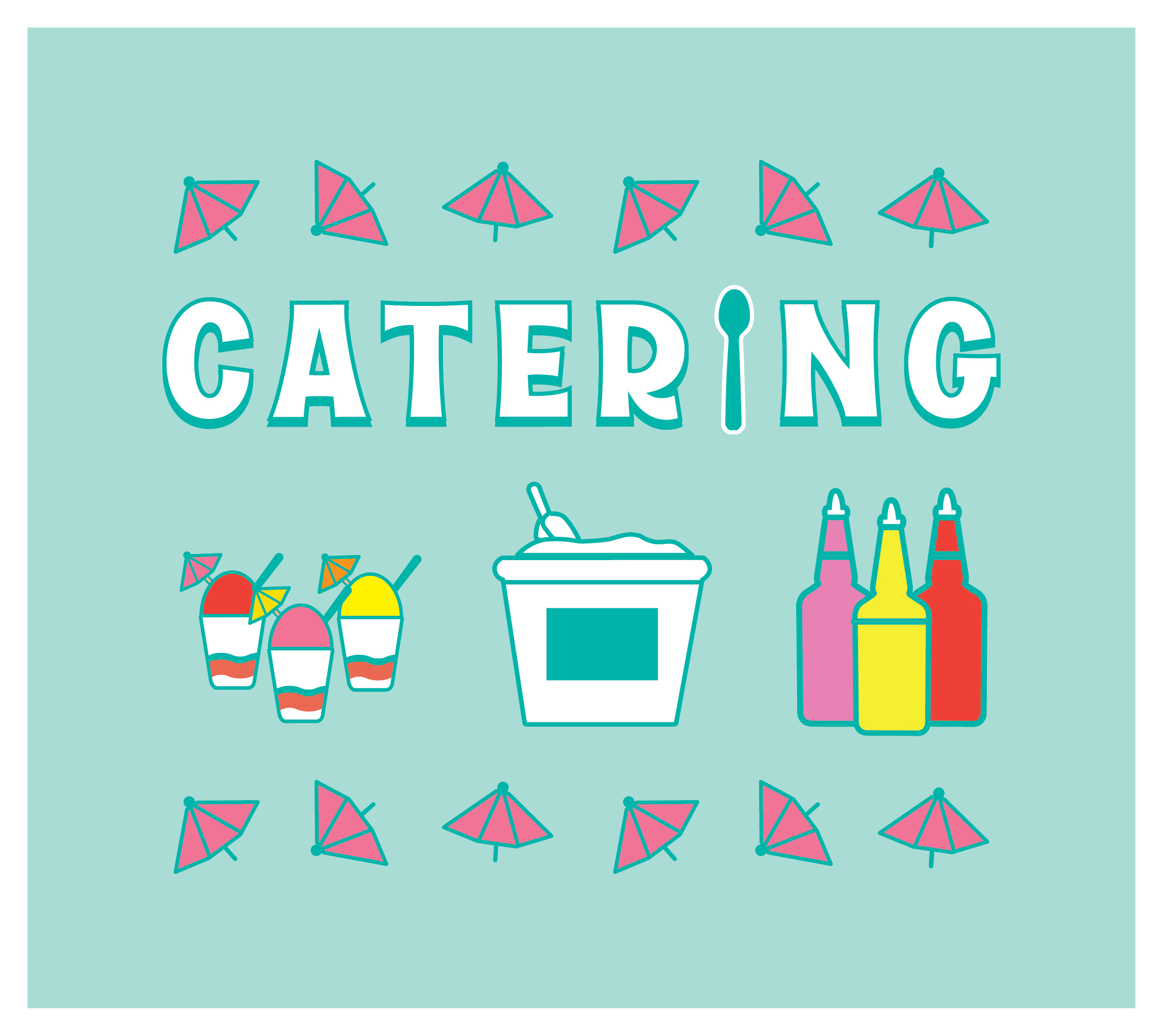 Bahama-Bucks-Catering-Promotion