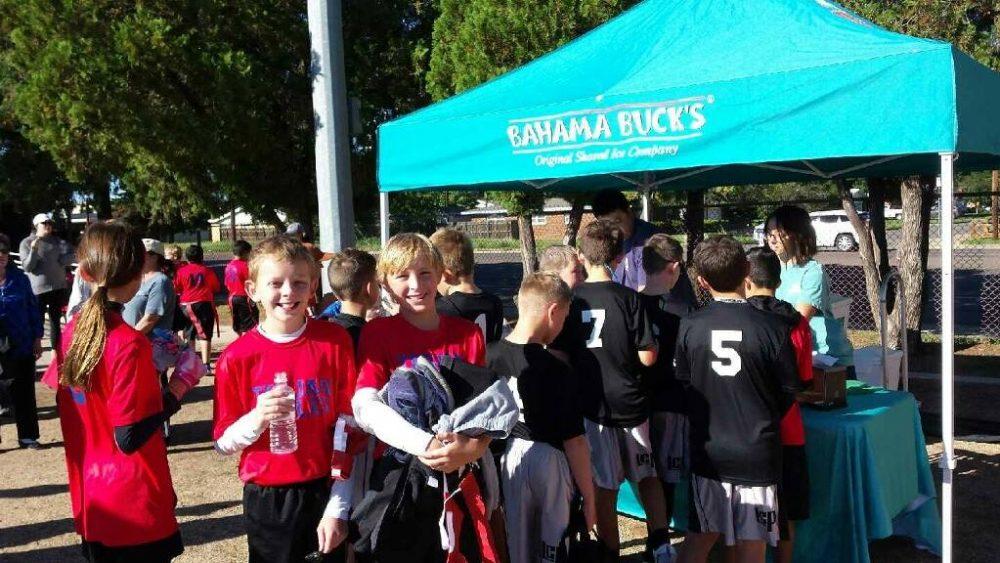 Bahama-Bucks-Event-Tent