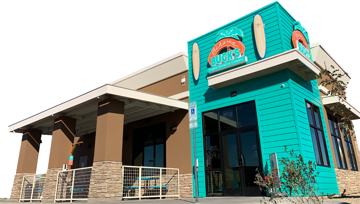 Bahama-Bucks-Franchise-Home