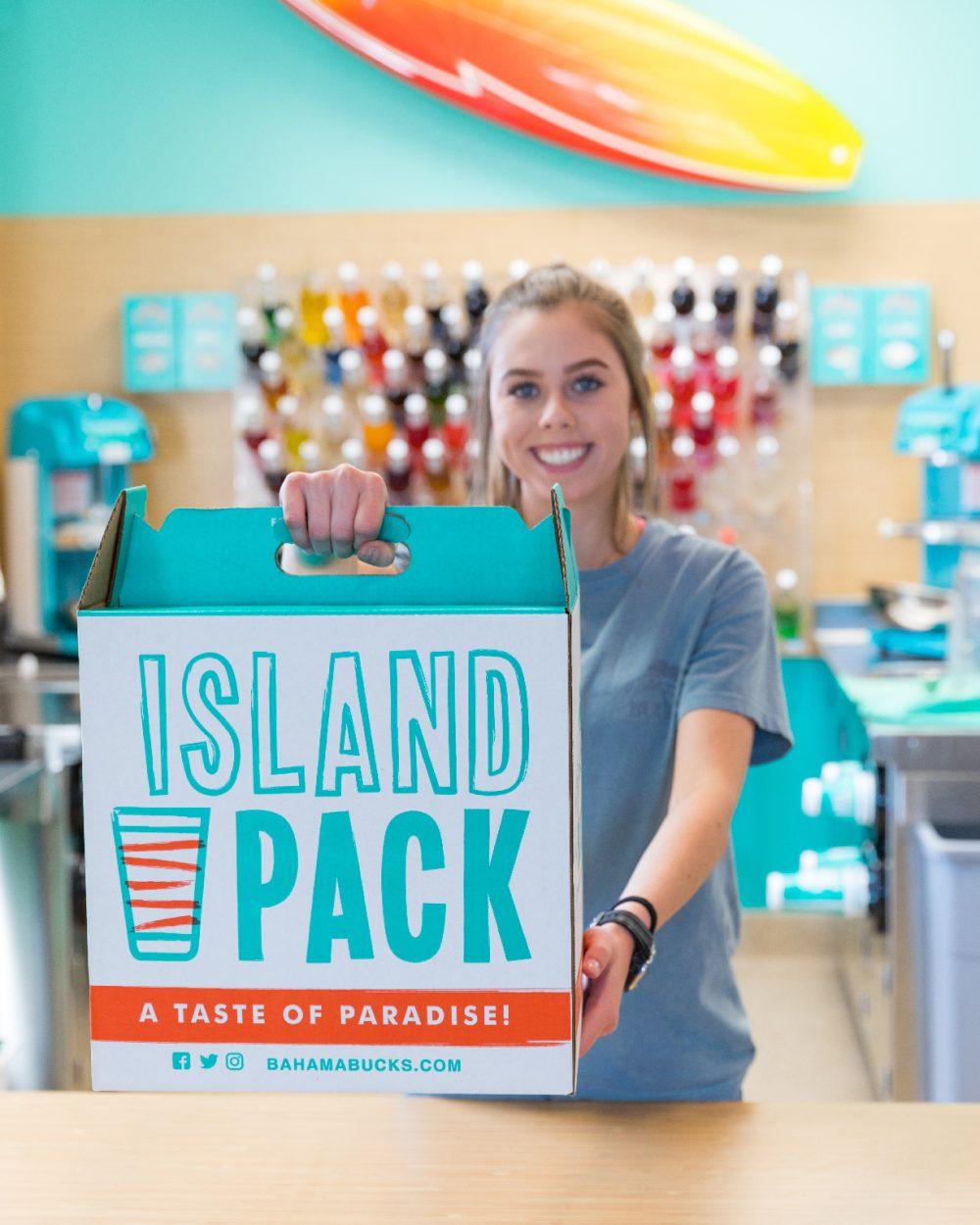 Bahama-Bucks-Island-Pack