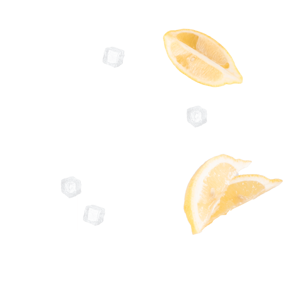 Bahama-Bucks-Lemonade-Lemons