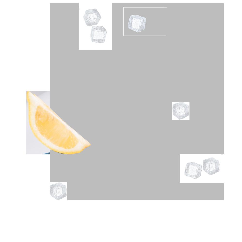 Bahama-Bucks-Lemonade