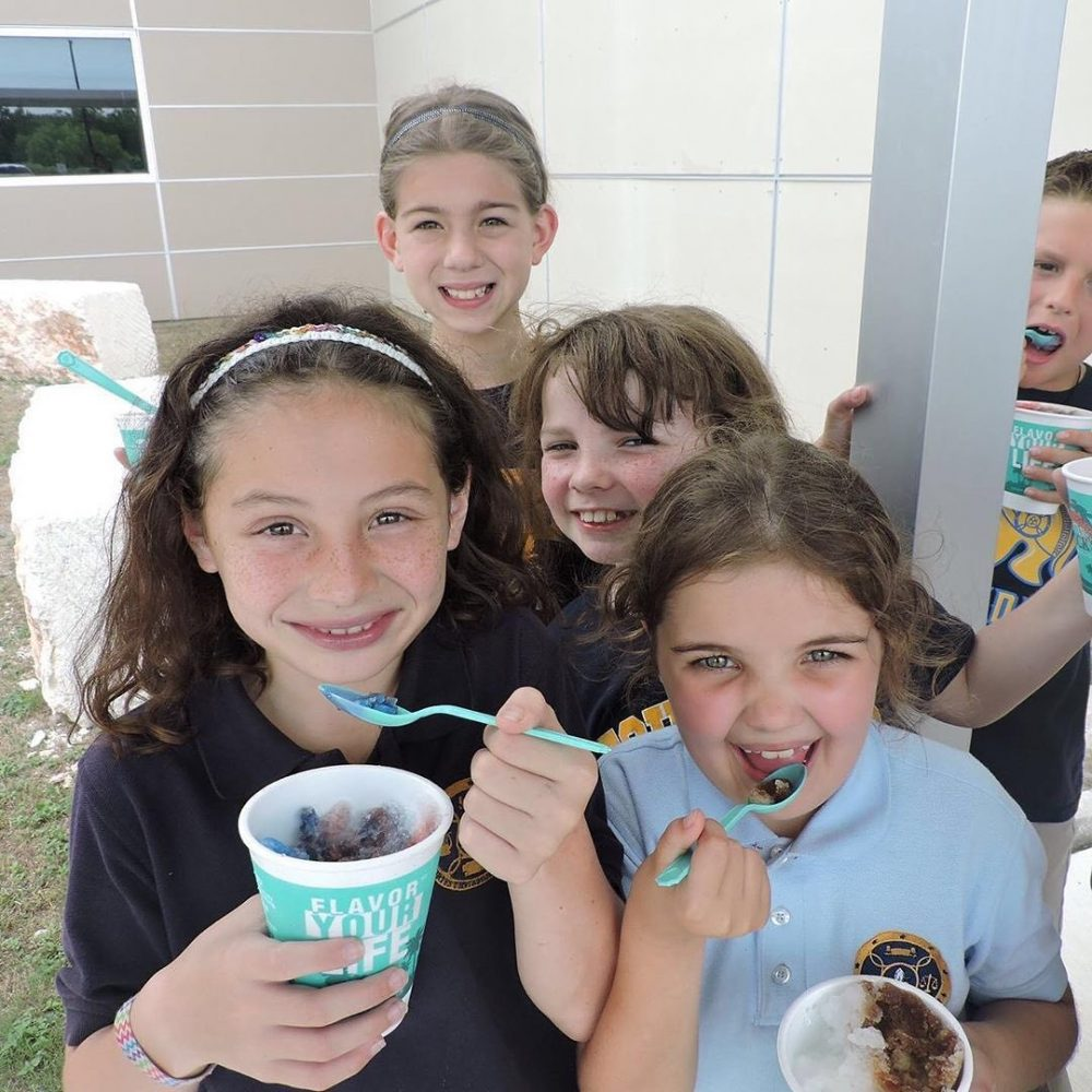Bahama-Bucks-Local-Early-School-Fundraisers