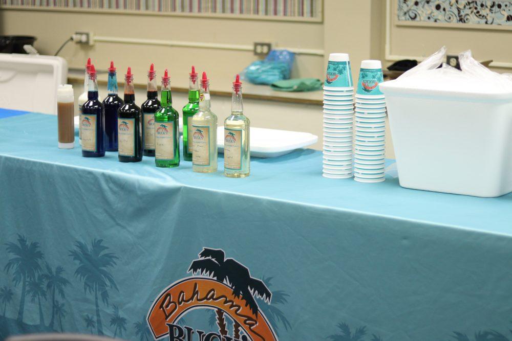 Bahama-Bucks-Local-Fundraisers