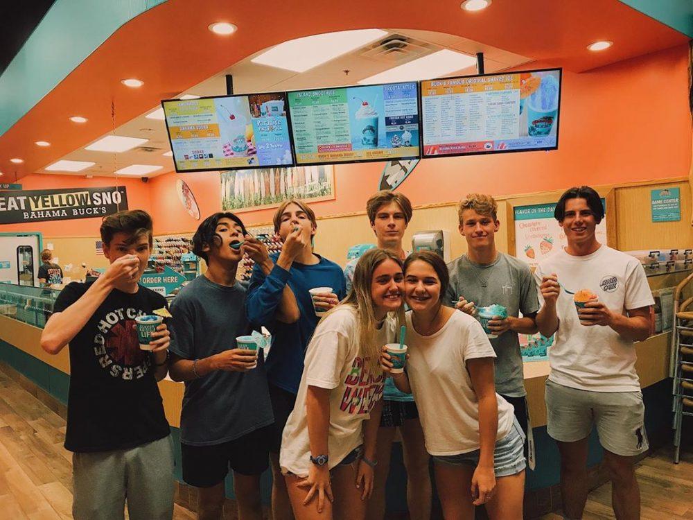 Bahama-Bucks-Local-Middle-School-Fundraisers