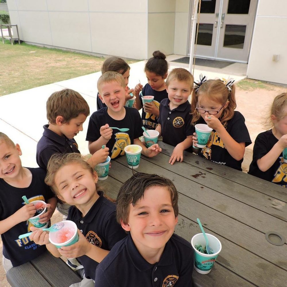 Bahama-Bucks-Local-Pre-School-Fundraisers.jpg