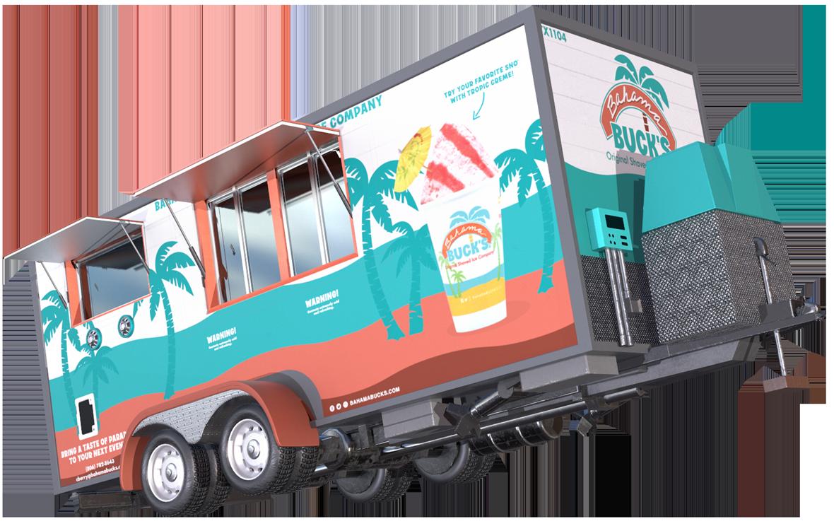 Bahama-Bucks-Onsite-Catering-Trailer