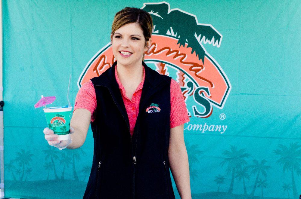 Bahama-Bucks-Sno-Shaved-Ice