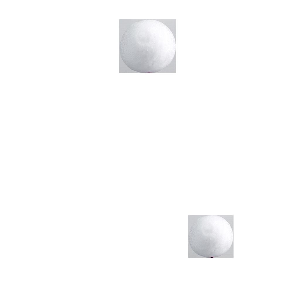 Bahama-Bucks-SnoBalls-for-Snowball-Fights