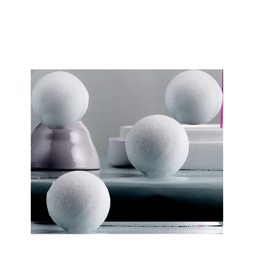 Bahama-Bucks-Snow-Balls-to-Go