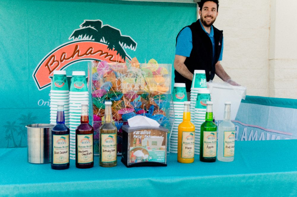 Bahama-Bucks-Snowcone-Shaved-Ice-Party-Pack