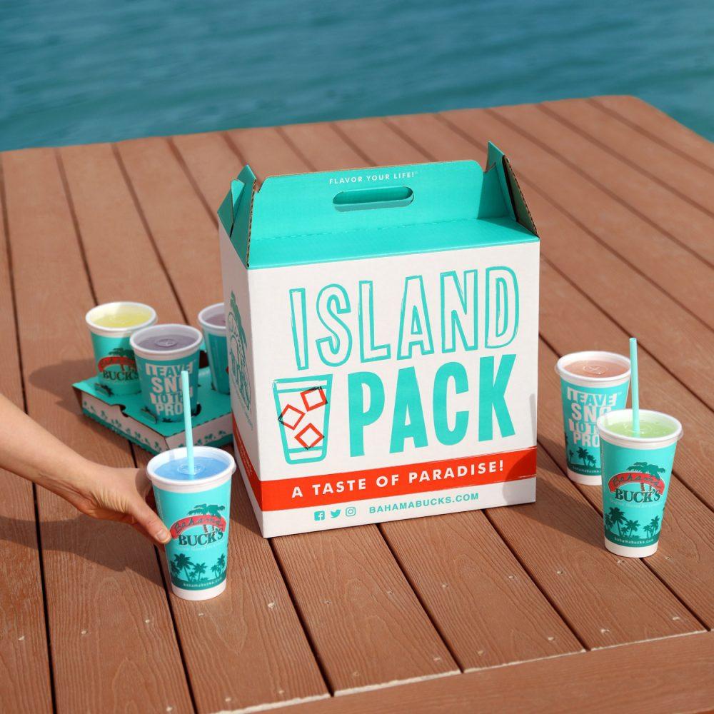 Bahama-Bucks-Island-Pack-On-Deck
