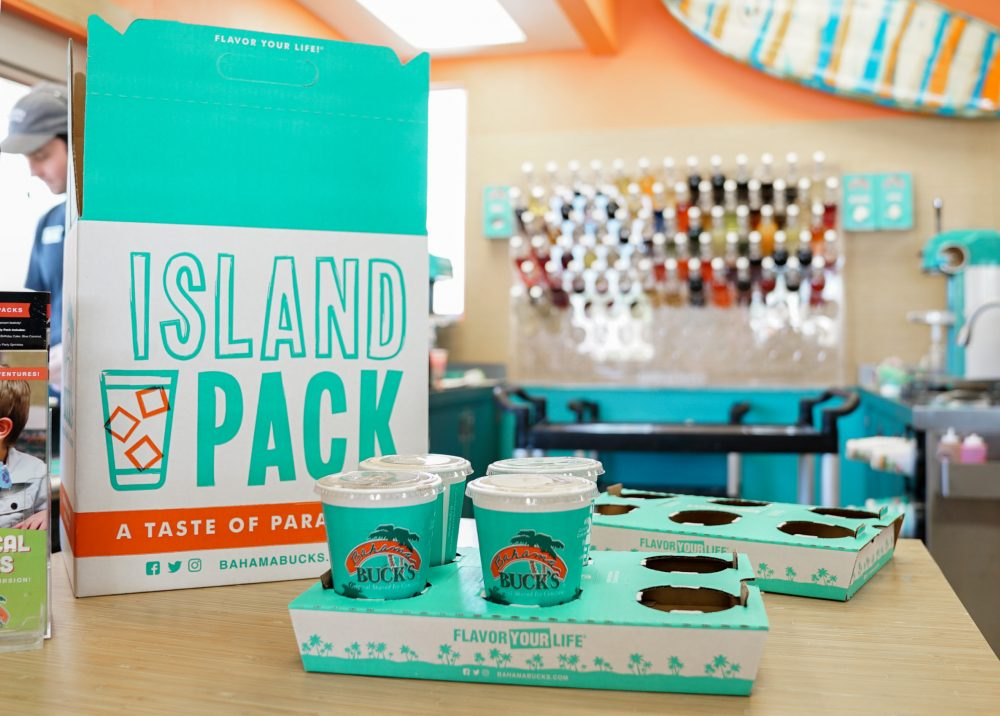 Bahama-Bucks-Island-Pack-In-Shop