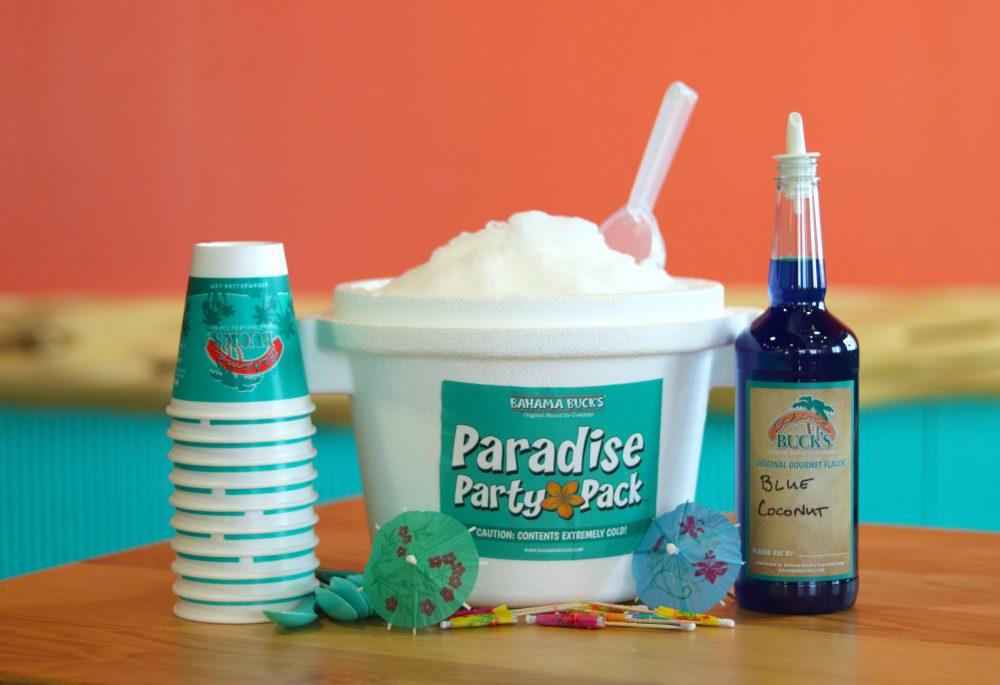 Bahama-Bucks-Snowcone-Jr-Party-Pack