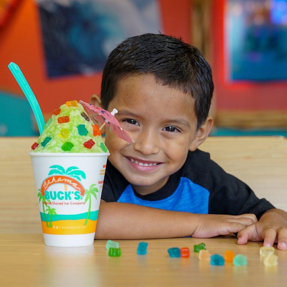 Bahama-Bucks-Kids-Snocone