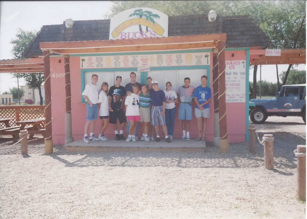 Bahama-Bucks-Original-Store-Avalanche-Crew