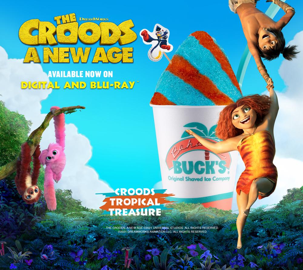 Bahama-Bucks-Croods-Promotion