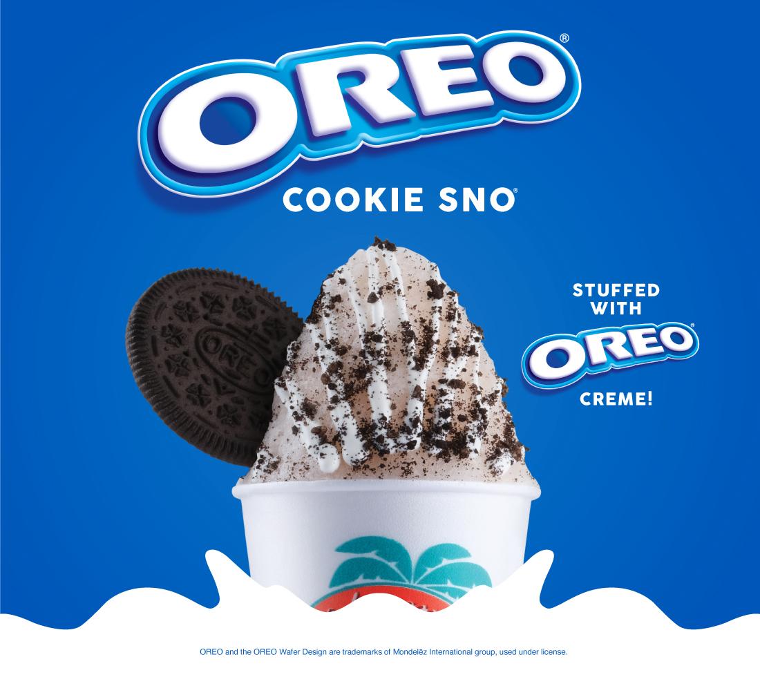 Bahama-Bucks-Shaved-Ice-Oreo-Cookie-Sno-Promo