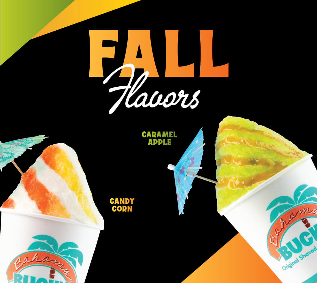Bahama-Bucks-Shaved-Ice-Fall-Flavors-Sno-Promo